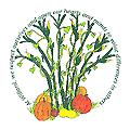 Willard Elementary School logo, Concord, MA